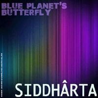 Siddhârtha