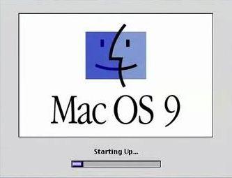 Mac™ OS
