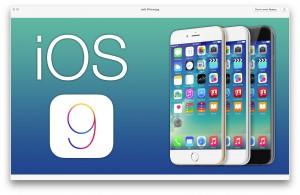 ios9_iPhone