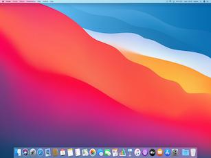 Installations personnalisées - Dépannage Mac